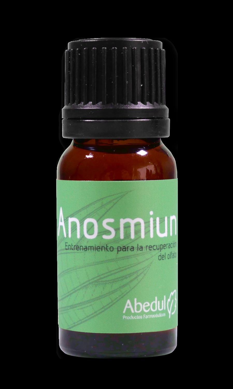 eucalipto_aroma